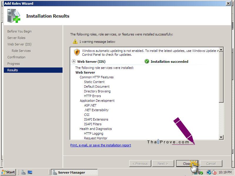 install-iis7-09