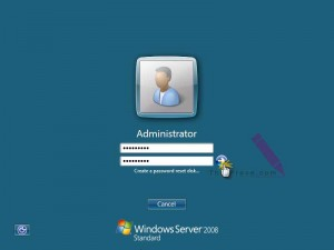 install-windows-server-2008-7