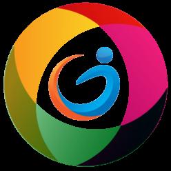 itOffside.com | ศูนย์ข้อมูลข่าวสารไอที บทความการเขียนโปรแกรม เรื่องราวข้อมูลเทคโนโลยี ในโลกที่ล้ำหน้าขึ้นต่อไป