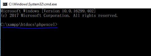 install-spreadsheet-01