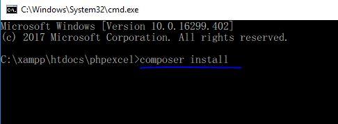 install-spreadsheet-03